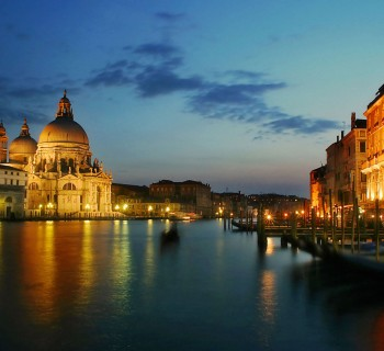 <p>Romantic, breathtaking and magical. Over 4 days, our Venice City Break takes you through this magnificent and unique UNESCO World Heritage listed city.</p>