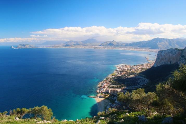 Italy's Undiscovered Locations: Sicilian Secrets