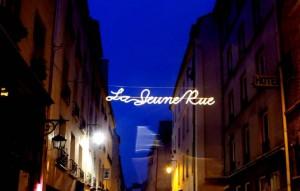 La-Jeune-Rue-Le-Marais