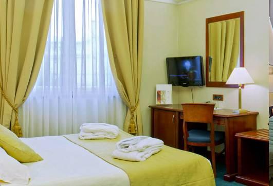 Croatia zagreb palace hotel ormina tours for Boutique hotel zagreb croatia