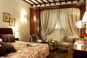 Italy-Florence-Hotel Baglioni blog 1