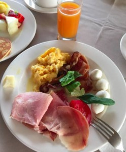 Italy-Florence-Hotel Baglioni blog 3