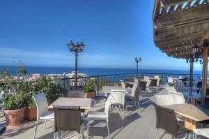 Italy-Malta-Golden Tulip Vivaldi Hotel 6