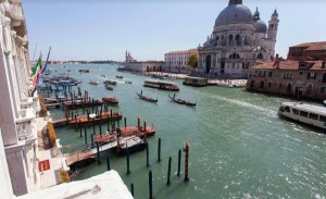 Italy-venice-gritti palace blog 1