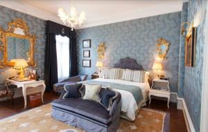 Italy-venice-gritti palace blog 2
