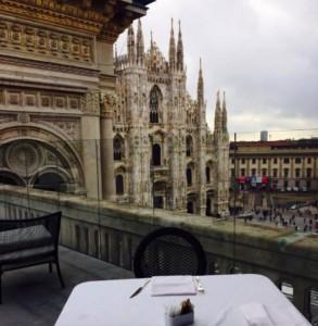 Italy-Milan-Townhouse Galleria blog 1