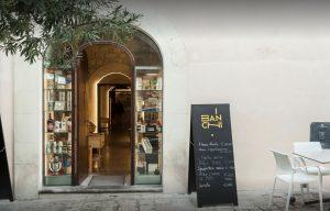 Italy, Sicily, Ragusa, I Banchi