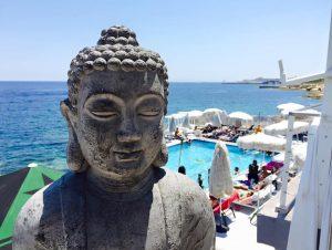 playa, MedAsia, Sliema, Malta