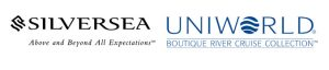 Silversea and Uniworld Cruises