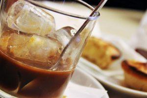 Caffé Salentina