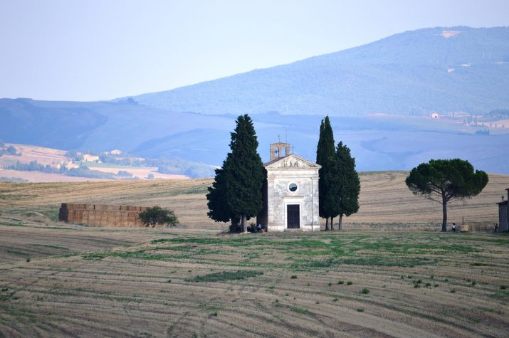 5 Towns that are redefining Tuscan Travel