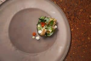 Santa Elisabetta Restaurant receives their second Michelin Star